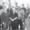 Hepworth Spring Creek Rehab