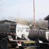 Spring 2013 Steelhead Transfer