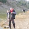 Nice catch Steve