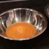 2012-eggcollection-bowls_