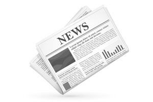 Newsletter Advertising Opportunities