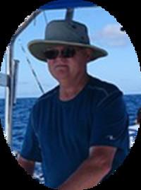 Jim-Woodruff-1955-2018[1]